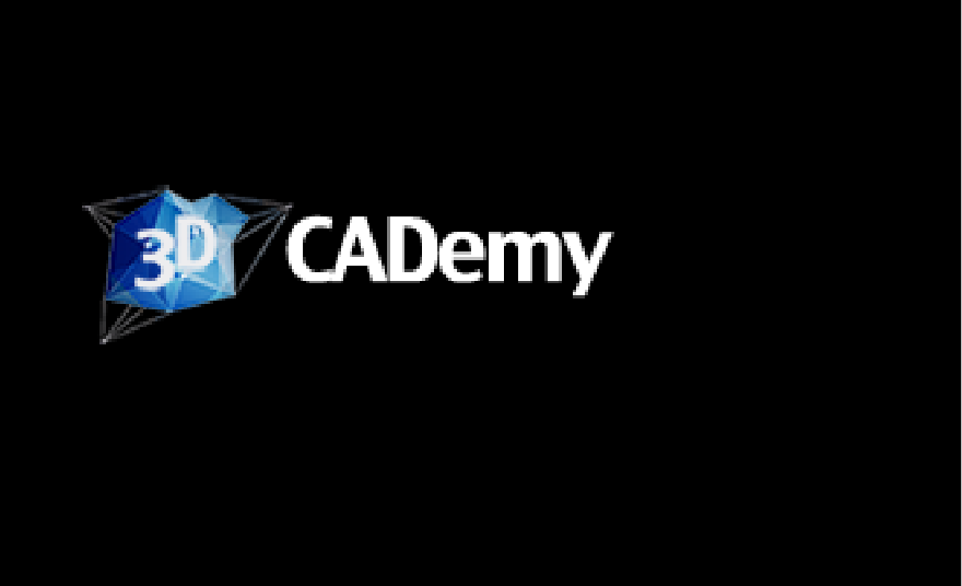 3dcademy logo.png