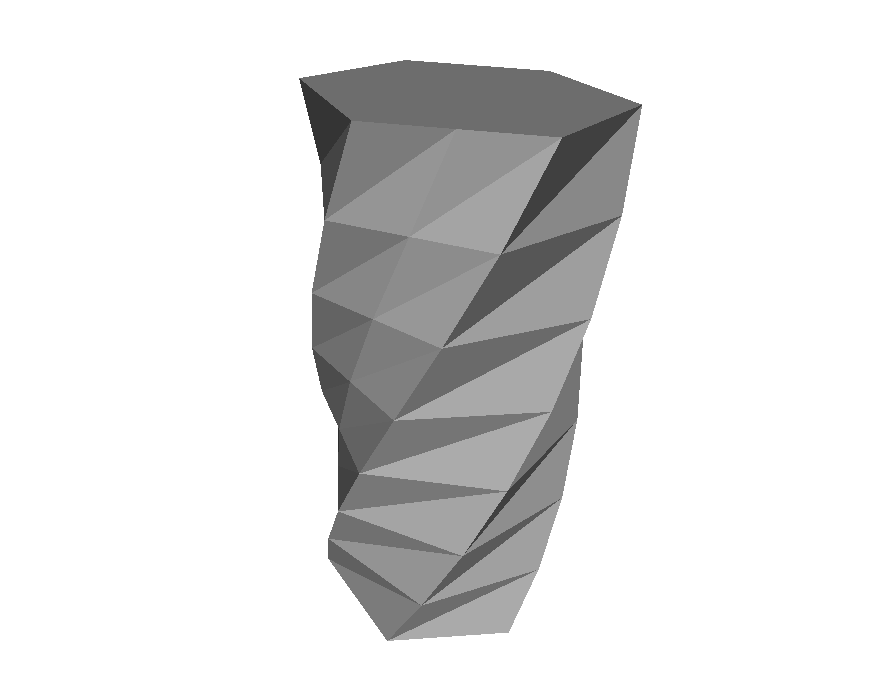 Wait, How Do I 3D Print Those Incredibly Thin Vases?