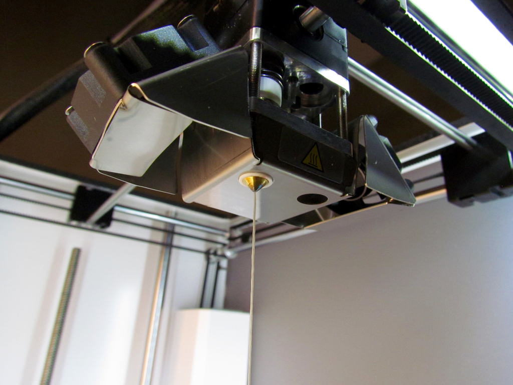 first extrusion - 1.jpg