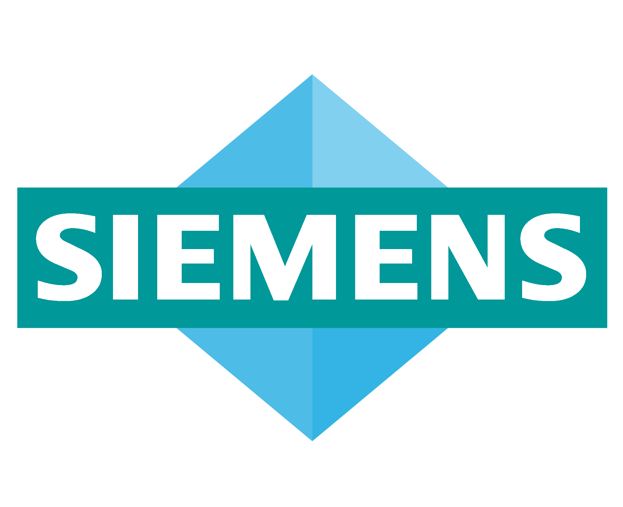 Siemens and Stratasys?