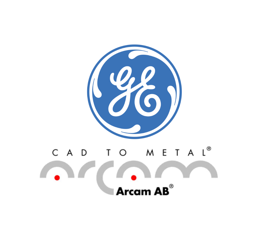 GE takes Arcam, officially