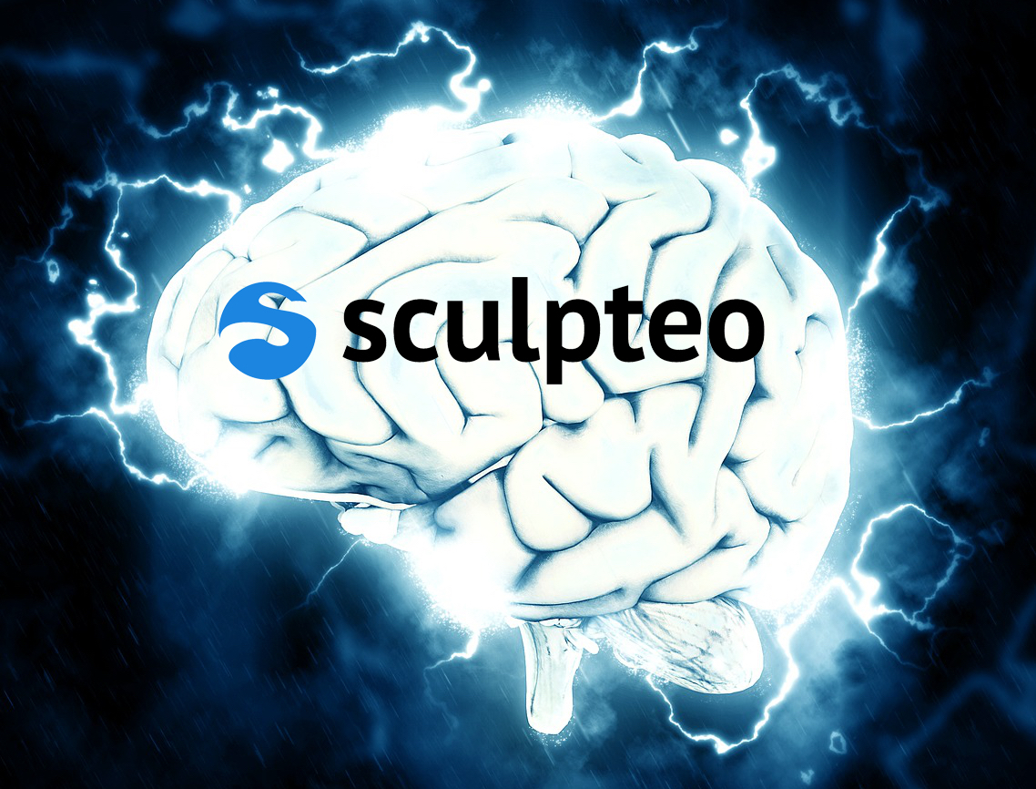 Sculpteo's new AI-powered services