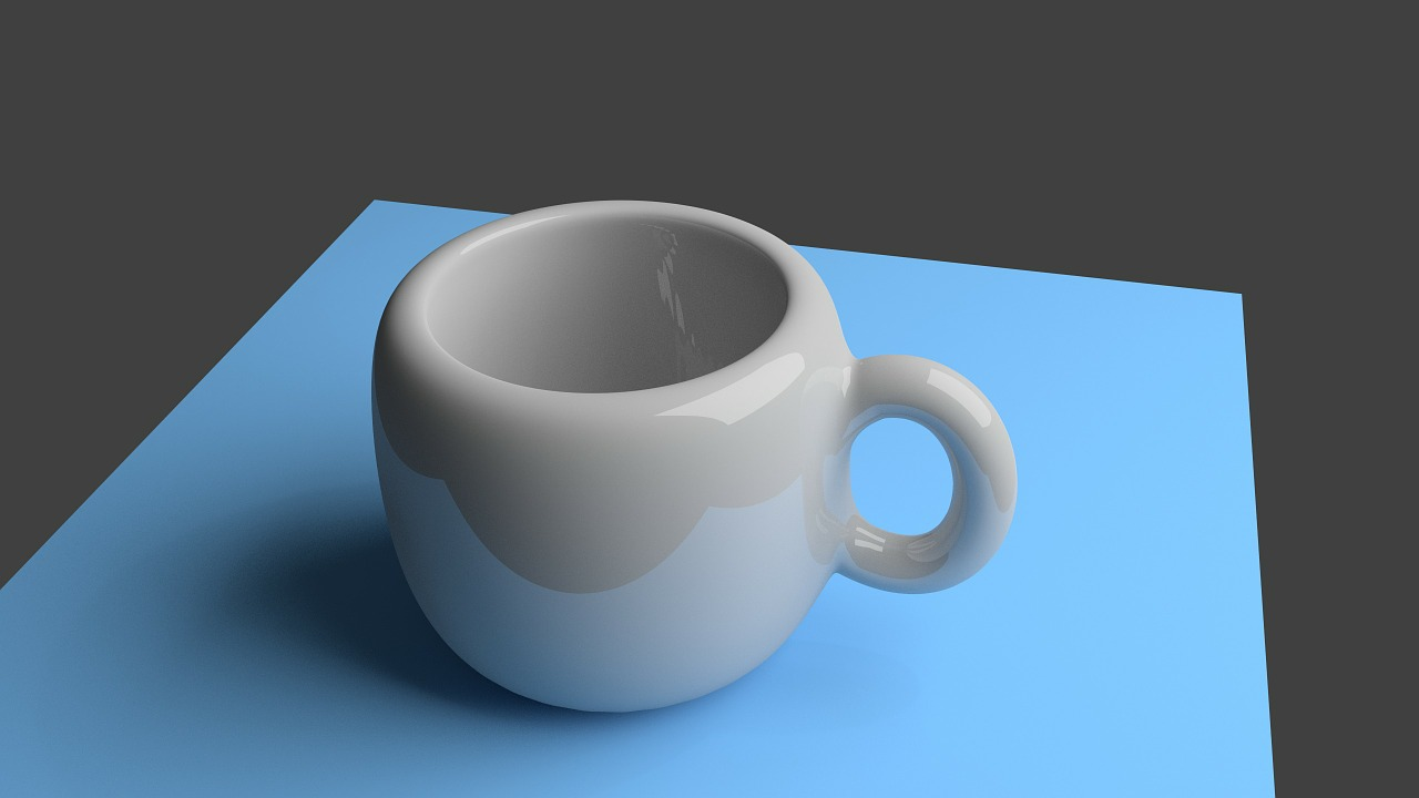 How to choose the most appropriate 3D design software