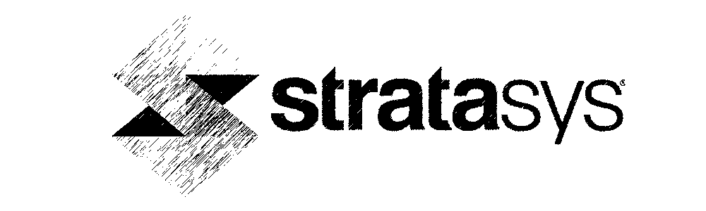 Stratasys is into metal 3D printing after all