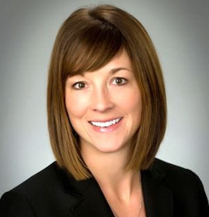 Dr. Tracy Albers
