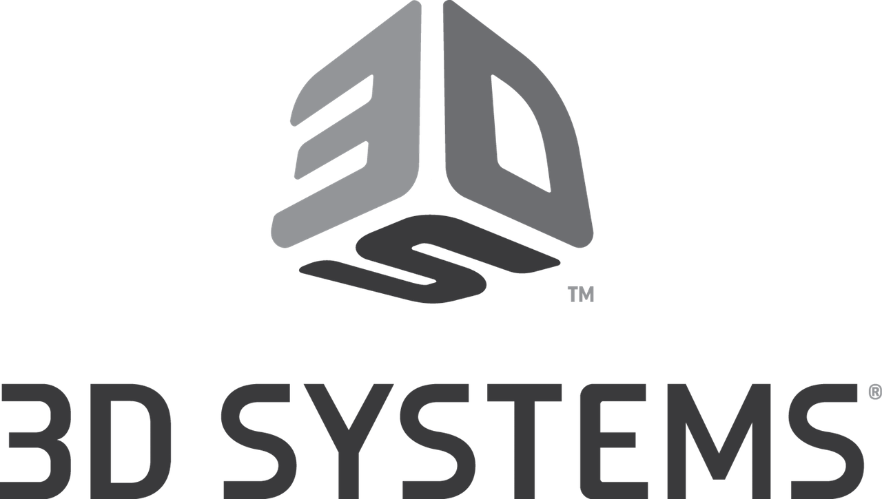 Where is 3D Systems headed?