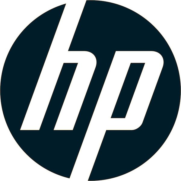 HP's mysterious metal project