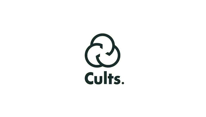 Cults has reached significant milestones [Source: Cults 3D]