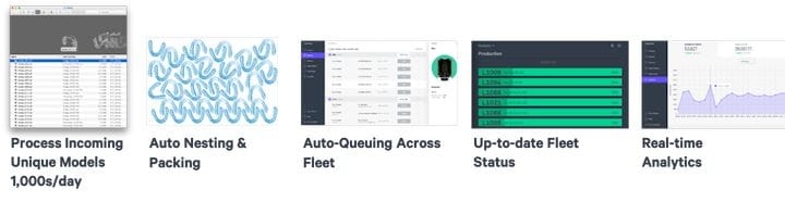 New workflows in Carbon 3D print software [Source: Carbon]