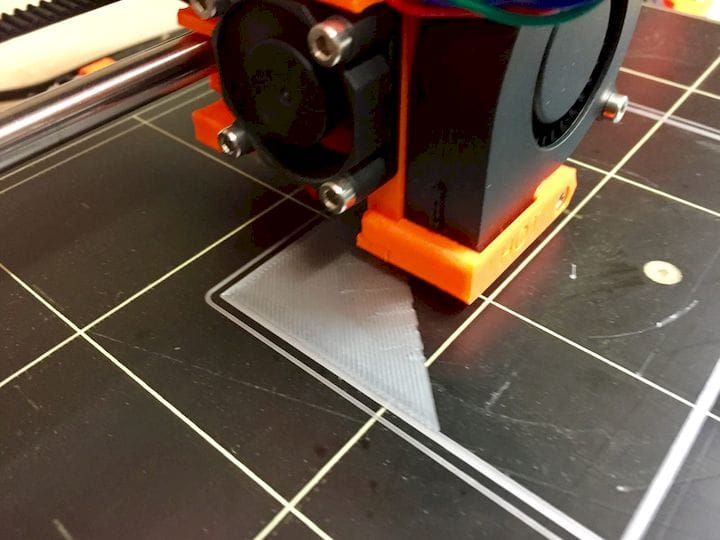 How should you upgrade your desktop 3D printer? [Source: Fabbaloo]