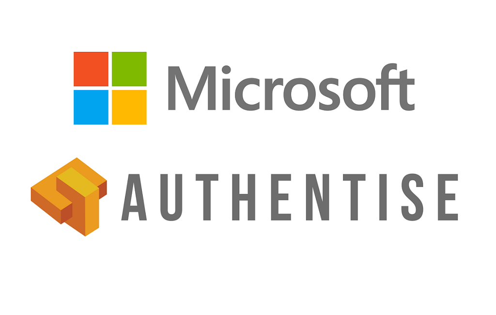 Microsoft Authentise.png