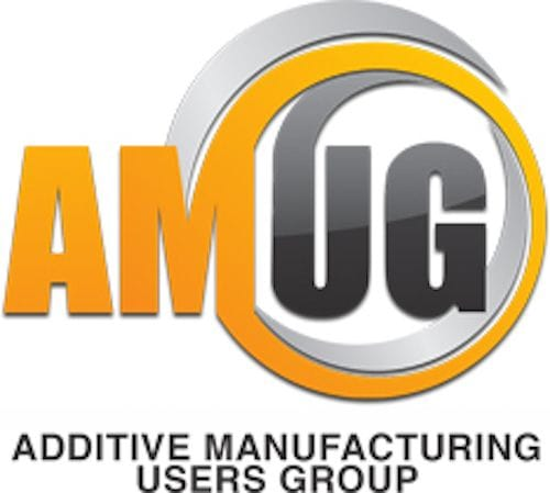 The Additive Manufacturing User Group [Source: AMUG]