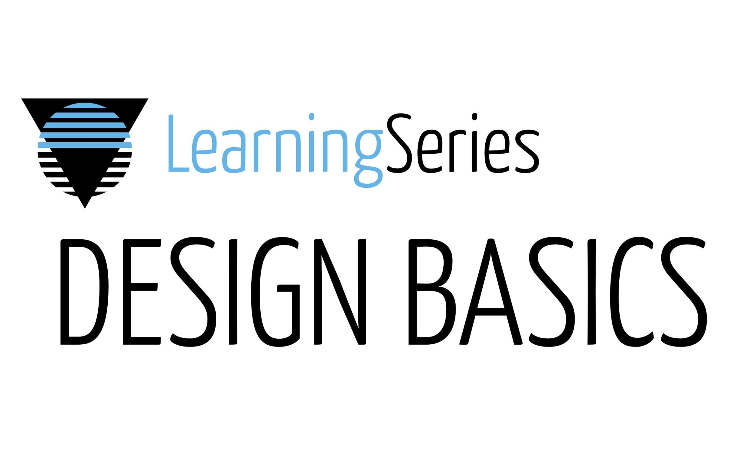 The Fabbaloo Learning Series on 3D Print Design Basics