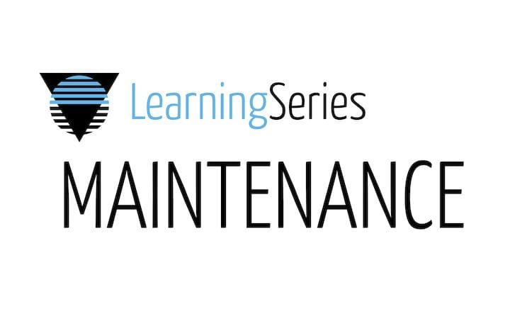 Our learning series continues with a focus on 3D printer maintenance [Source: Fabbaloo]