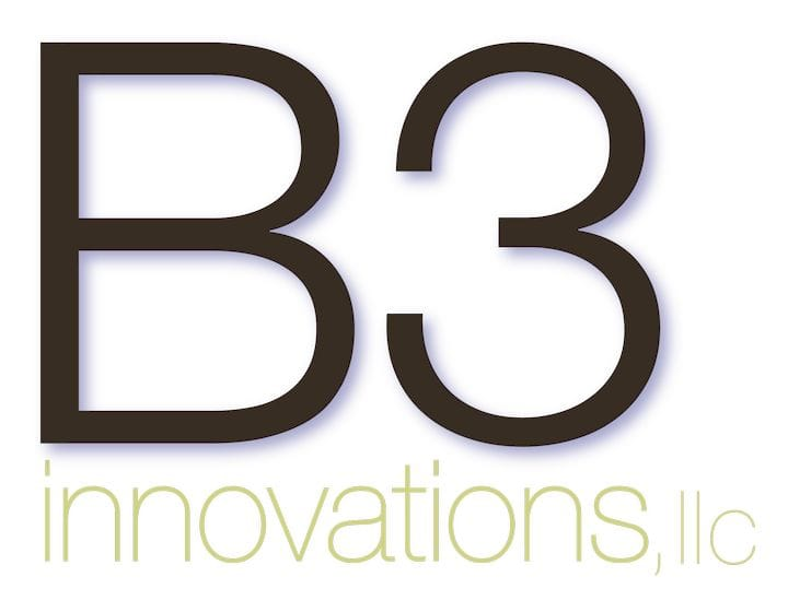 B3 Innovation's Pico Hybrid hot end is no more [Source: B3 Innovations]