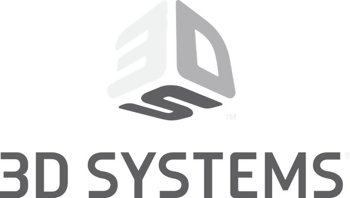 3D Systems needs new strategies