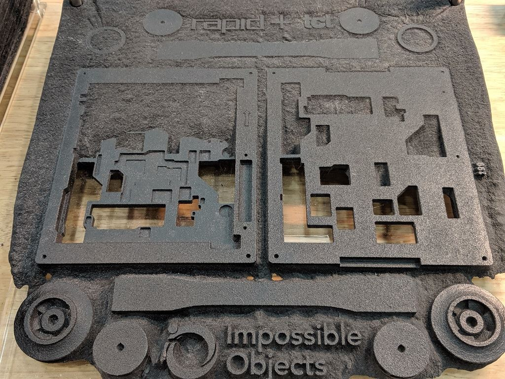 Impossible Objects 5a.jpg