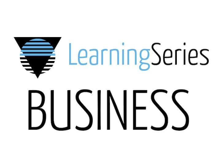 Fabbaloo's 3D print Learning Series on Business aspects