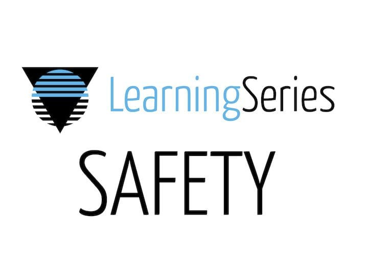 learning series safety.jpg