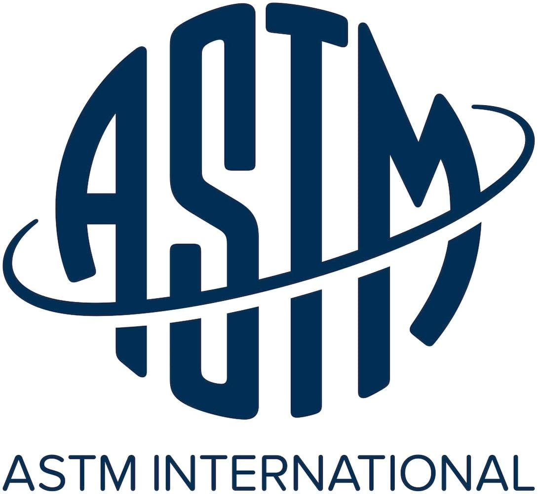 ASTM International's AM CoE is coming to Europe