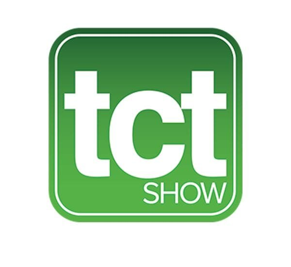 What will be present at TCT Show 2019?