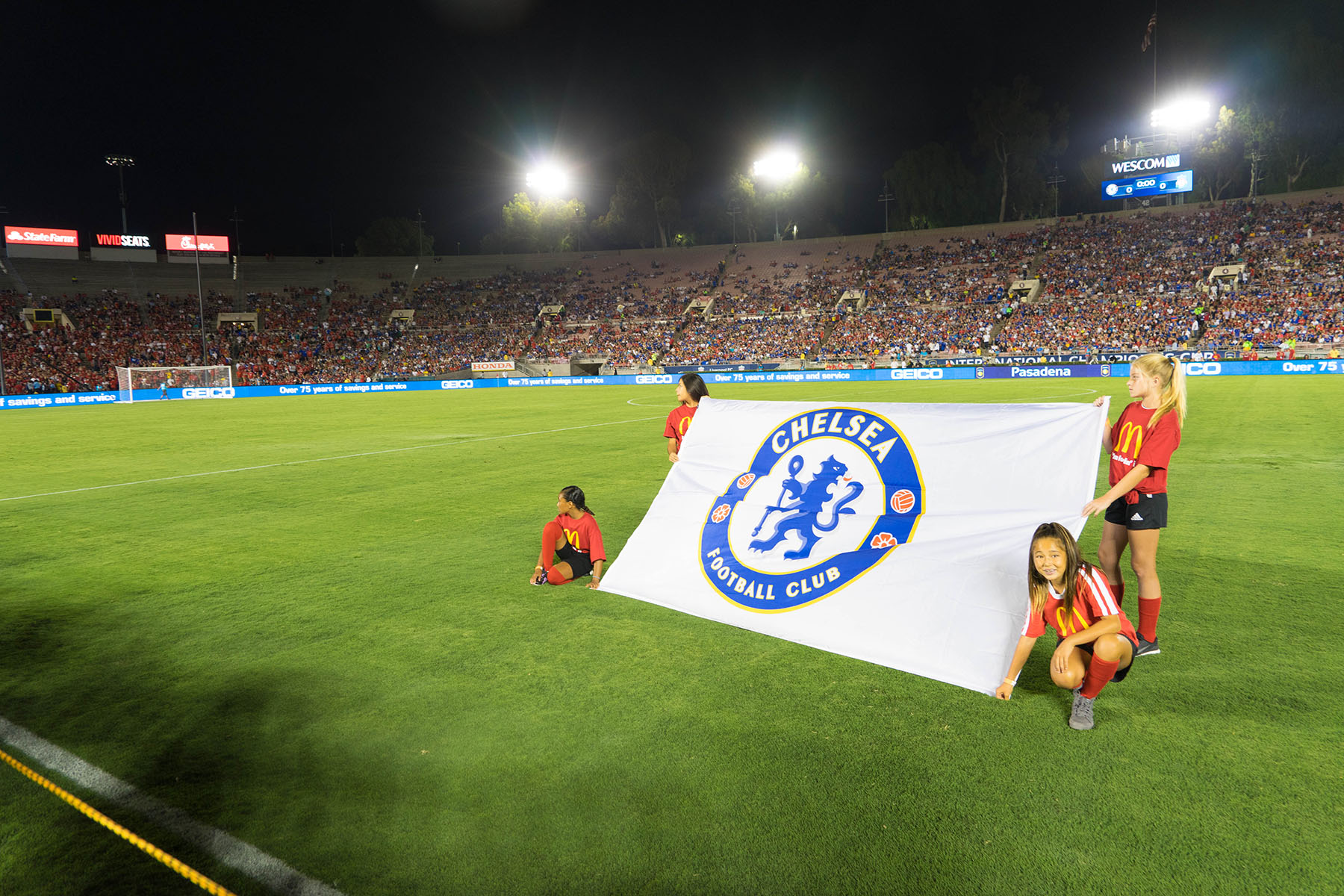 Chelsea v Liverpool - Sony SD Card (2 of 2).jpg