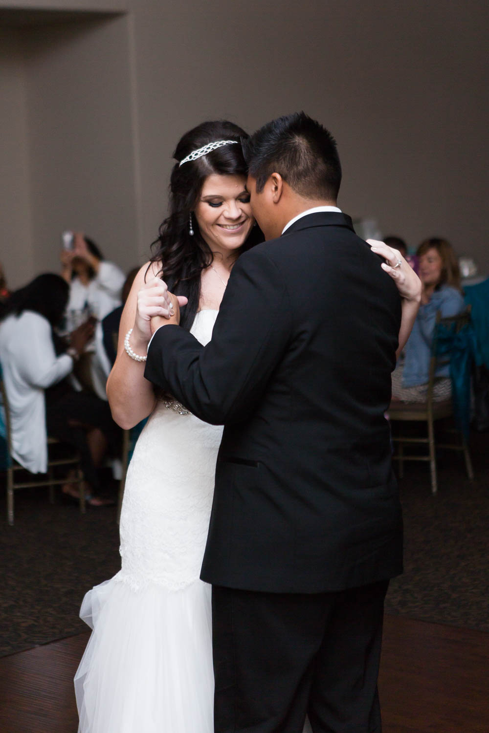 Amanda_Reggie_Wedding-138.jpg