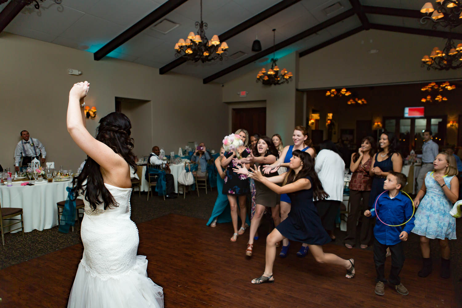 Amanda_Reggie_Wedding-172.jpg