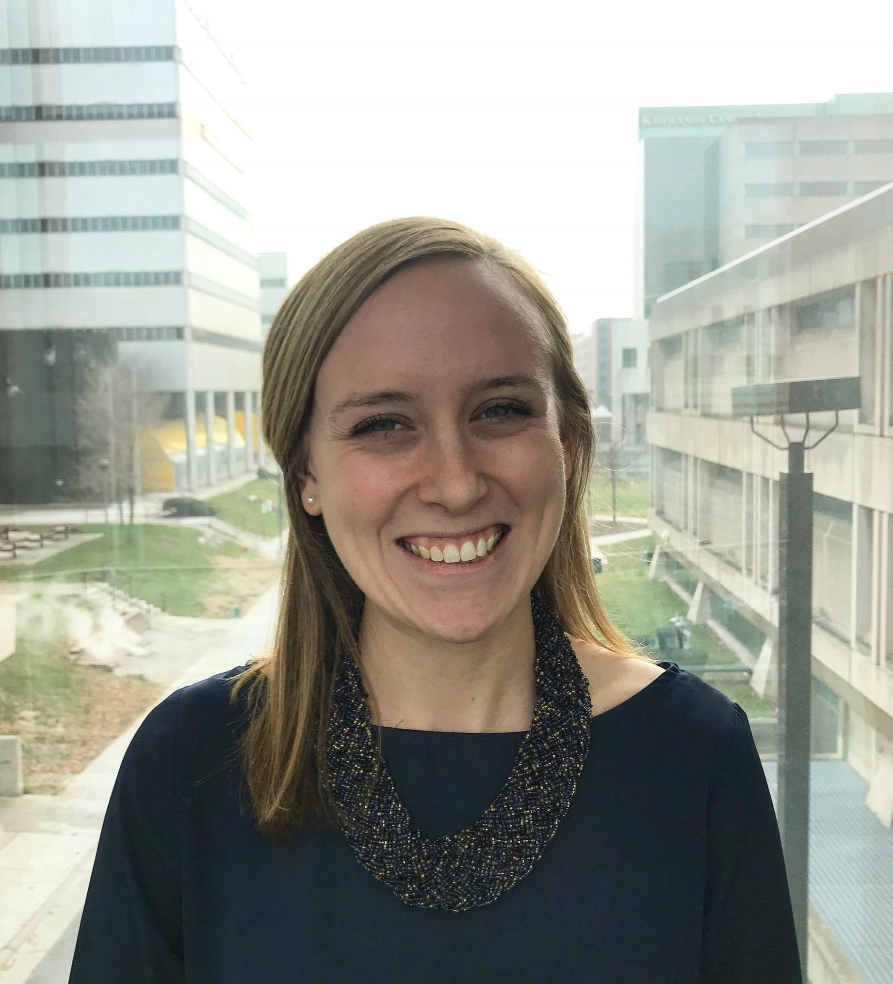 Anneliese Petersen, MS2  Vice President of Internal Affairs Anneliese.petersen@med.wayne.edu