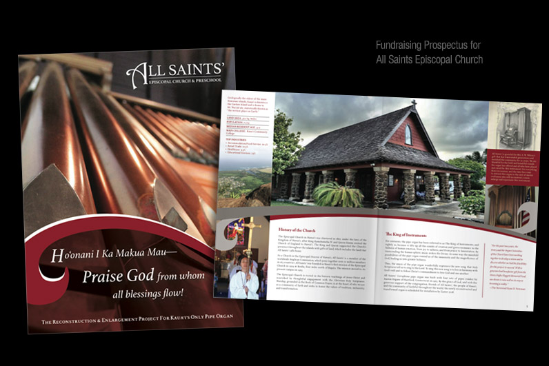 All_Saints_Prospectus.jpg