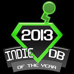 IndieDBlogo_Gameoftheyear.png