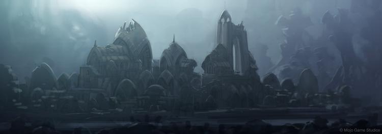 SwampCity 3.png