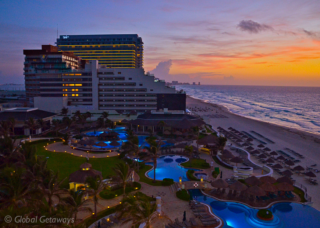 GG Cancun JW Marriott 2012 WM.jpg