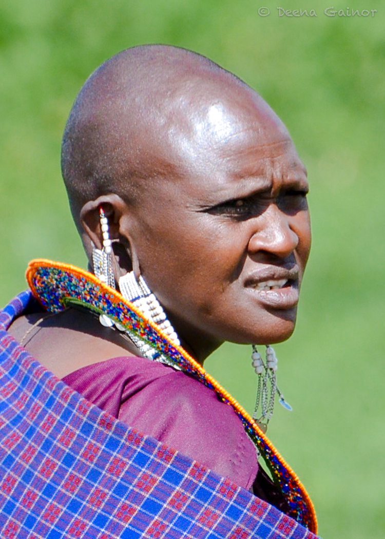 GG Africn Maasai Woman 1 Crop WM.jpg