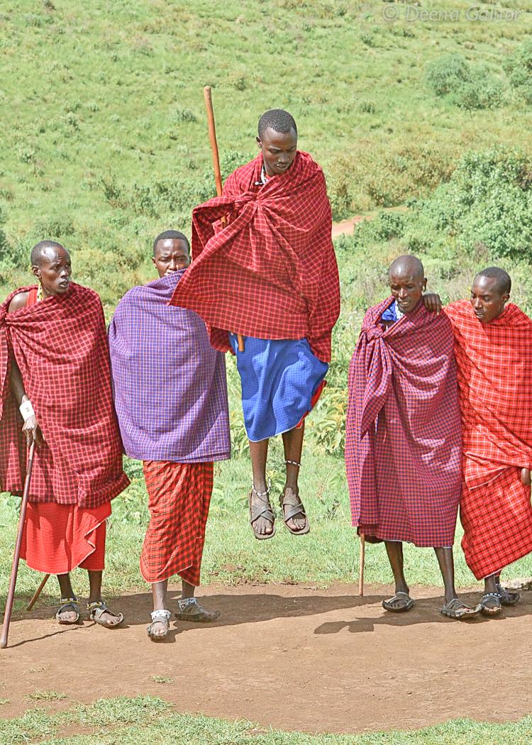 GG Africa Maasai Jump 1 WM.jpg