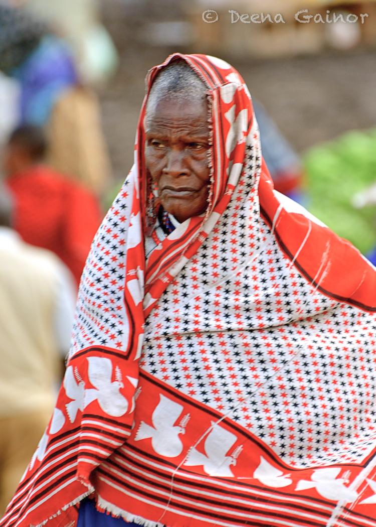 GG Africa Maasai Woman WM.jpg