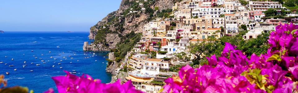 GG Amalfi.jpg