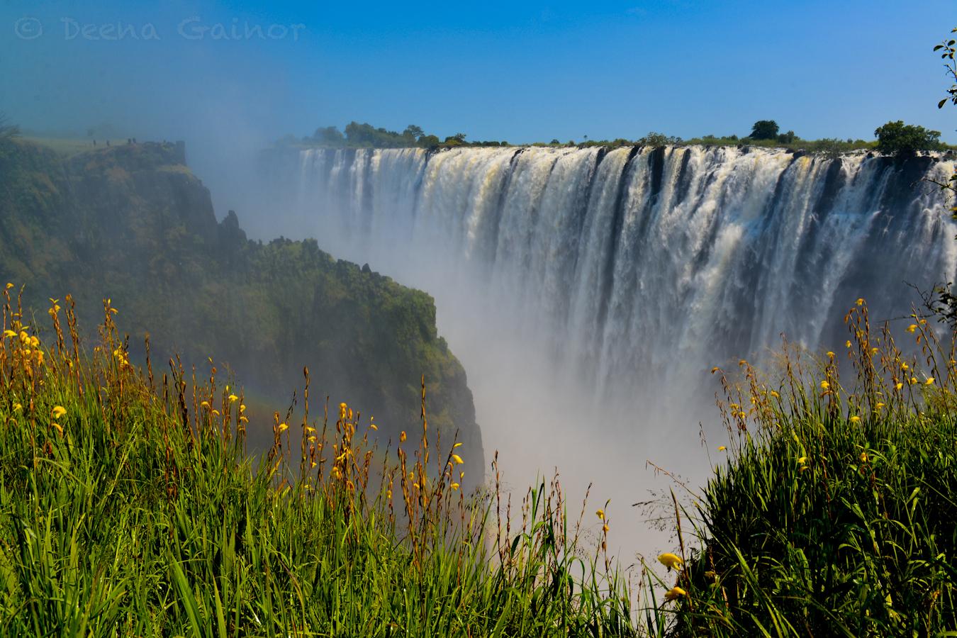 RTW Zambia Vic Falls 5 Rainbow wm.jpg