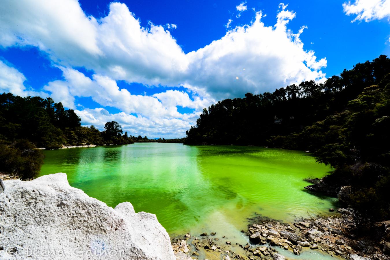 RTW NZ Waiotapu 3 wm.jpg