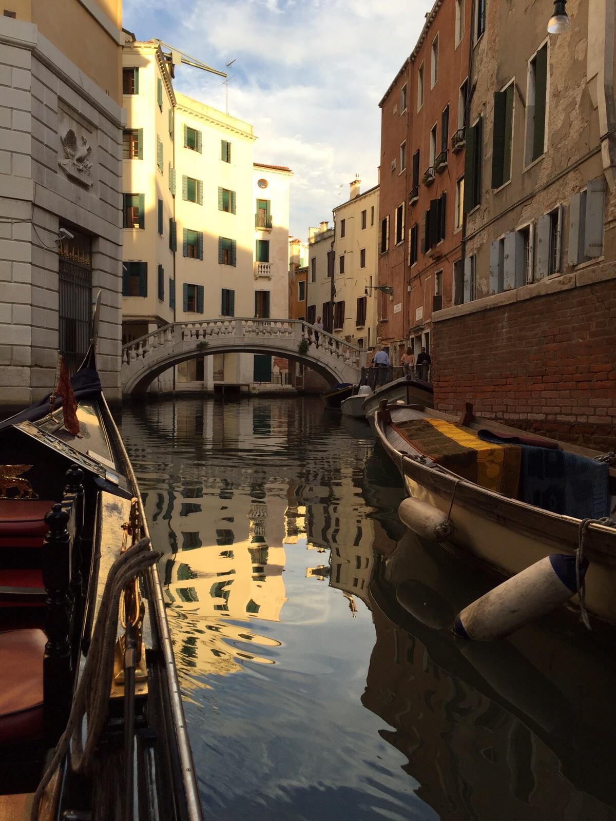 GG Janet Italy 11 Venice.JPG