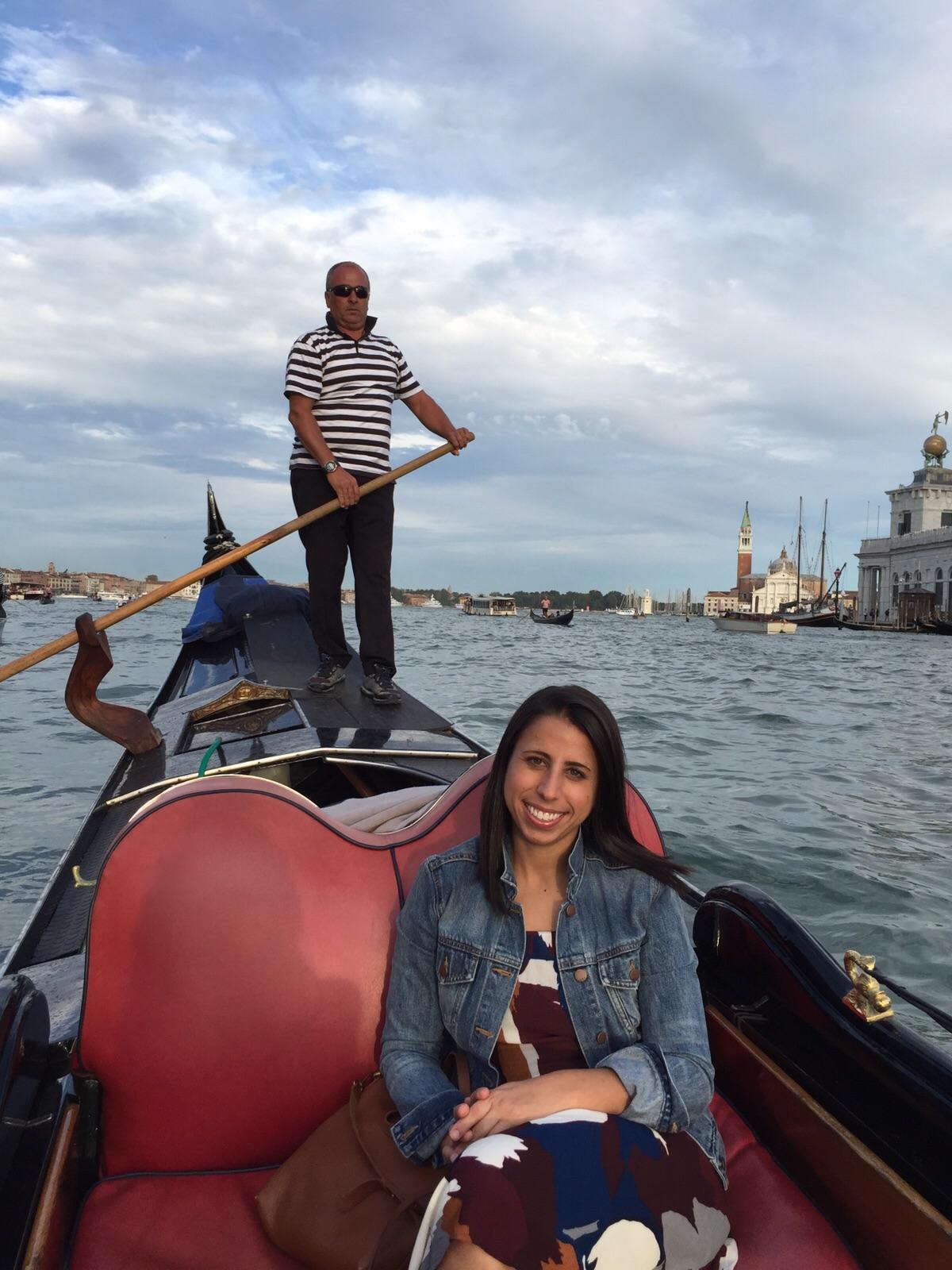 GG Janet Italy 12 Caitlin Venice.JPG