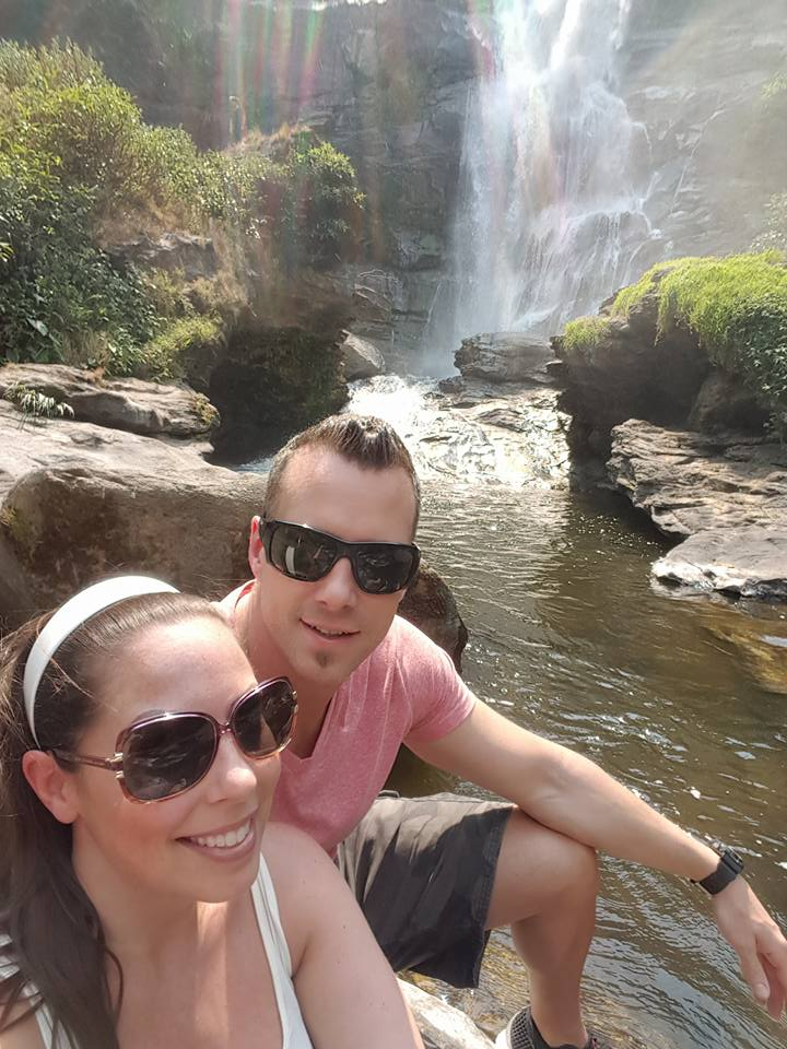 GG Photo Serena Khao Lak 6 Waterfall.jpg