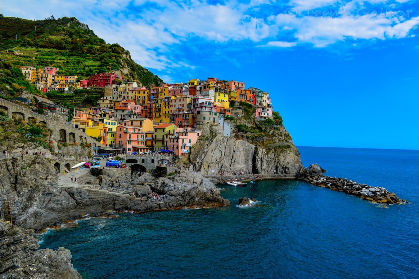 RTW Italy Cinque Terre 1 wm.jpg