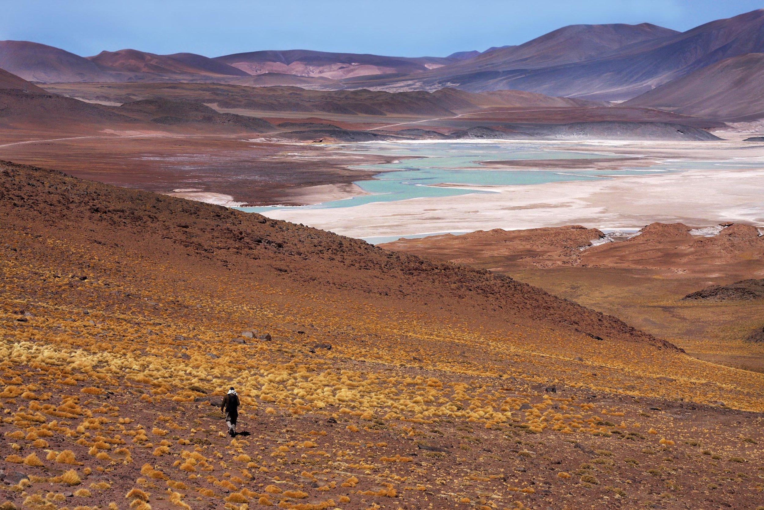 Chile Arica.jpg