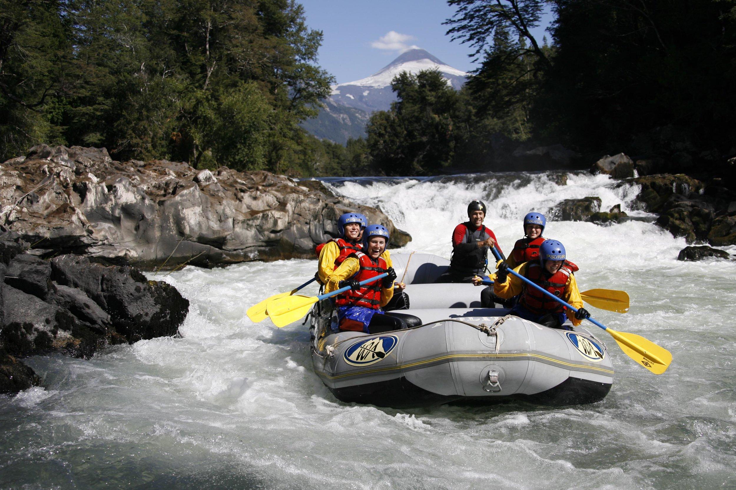 Chile Rafting Puco?n.jpg