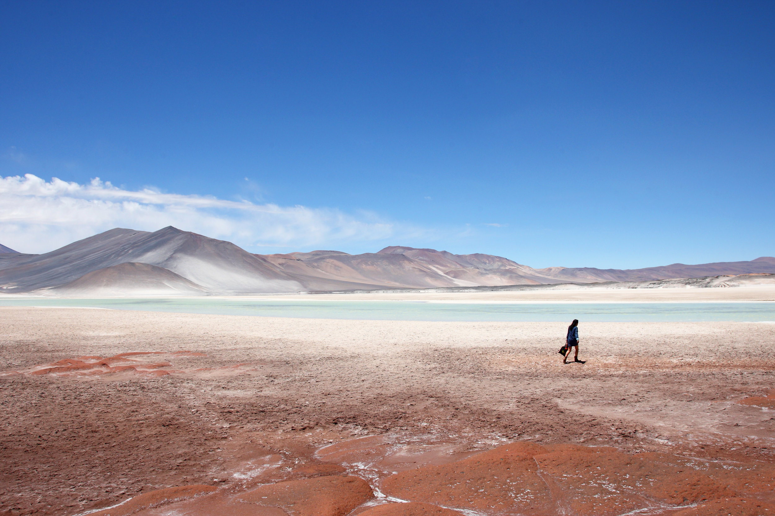 Chile Salar Aguas Calientes San Pedro de Atacama.JPG