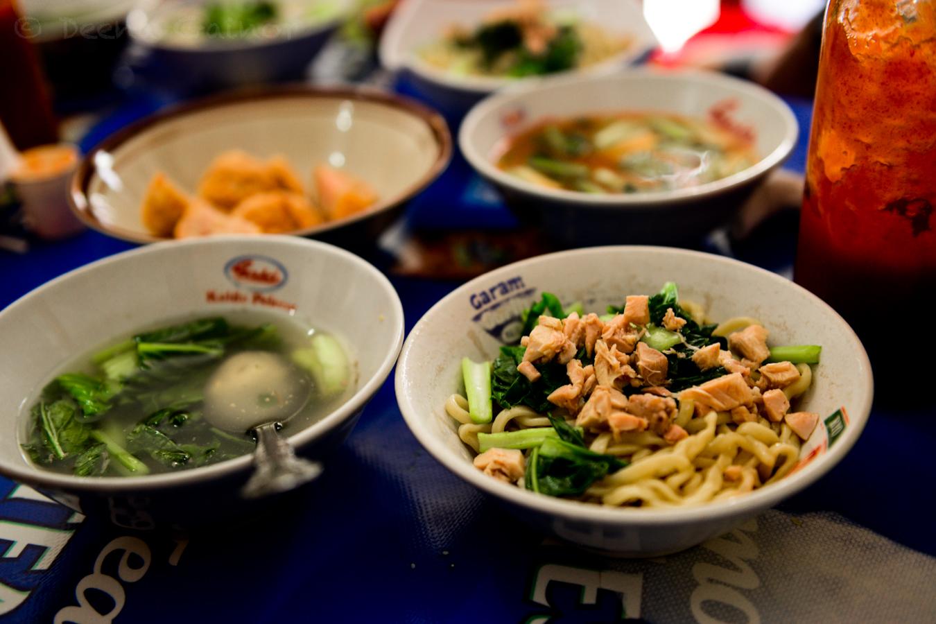 2015 RTW Indonesia Food 10 wm.jpg