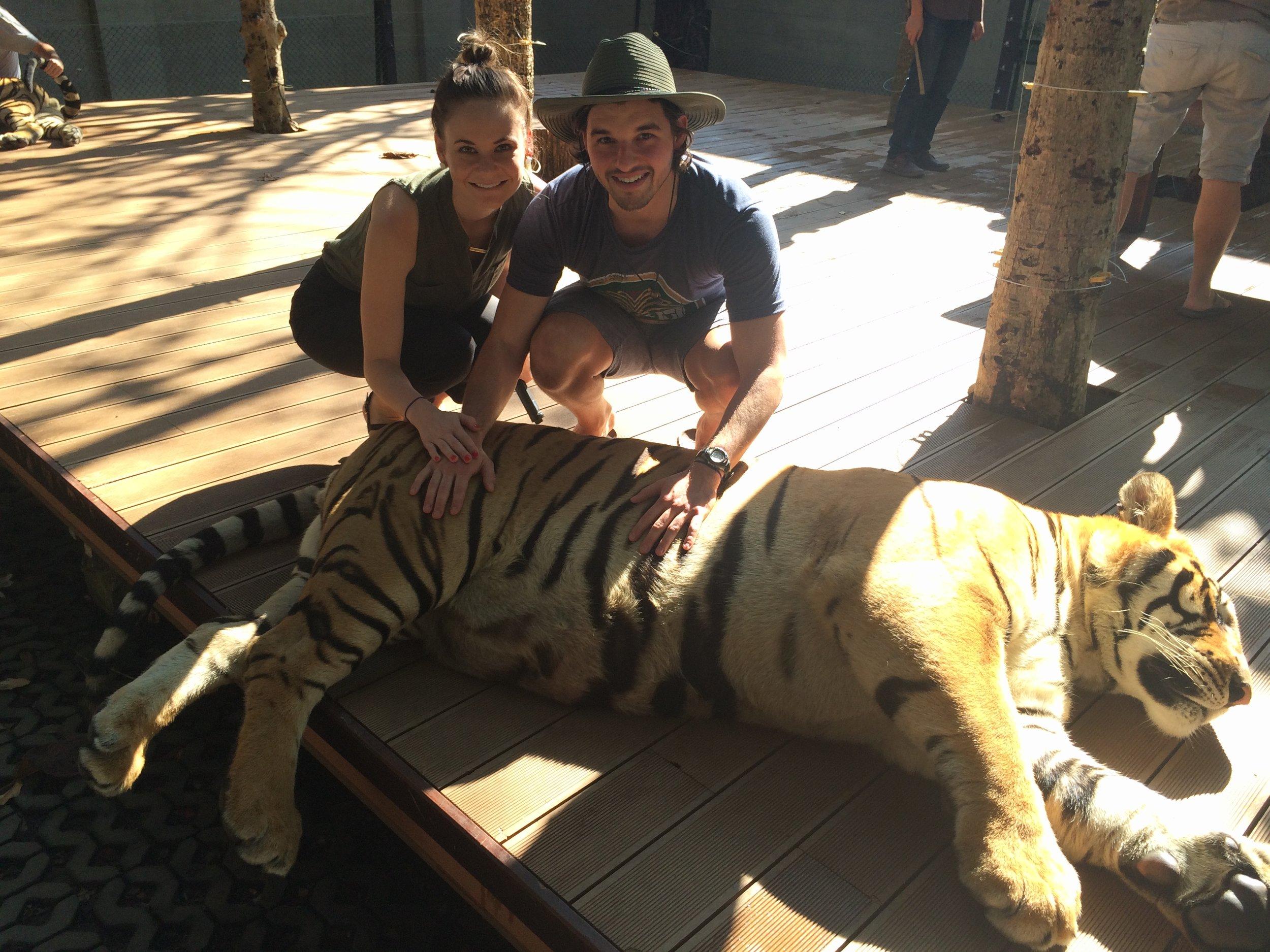 GG Client Photos Larkin Obot Thailand 2 Tiger.jpg