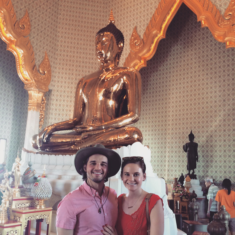 GG Client Photos Larkin Obot Thailand 1.jpg