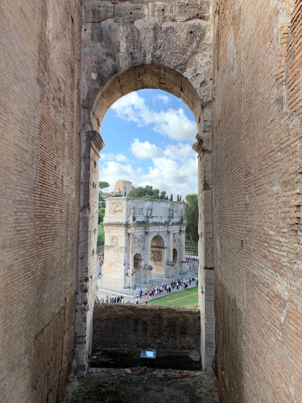 Escher Rome 5.jpeg